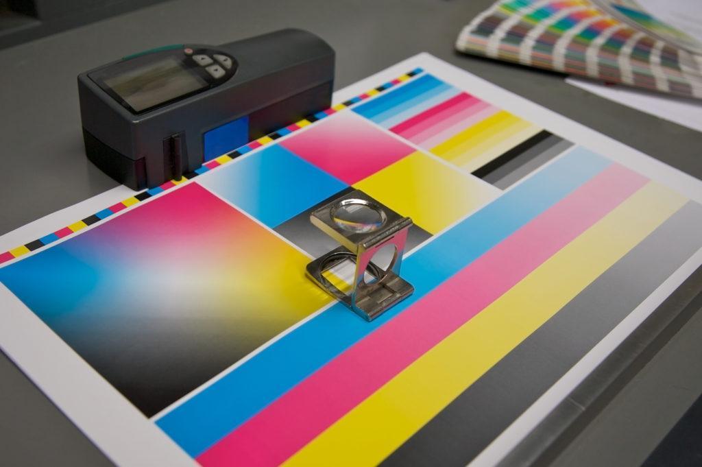 Jak poprawnie przygotować plik do druku?